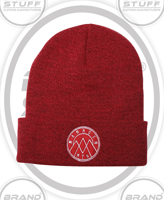 ACRYLIC BEANIE,CUSTOM NEW ERA BEANIES,CUSTOM EMBROIDERED BEANIE